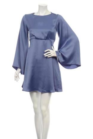 Официална рокля NU-IN