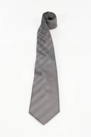 Вратовръзка JACK ASHORE