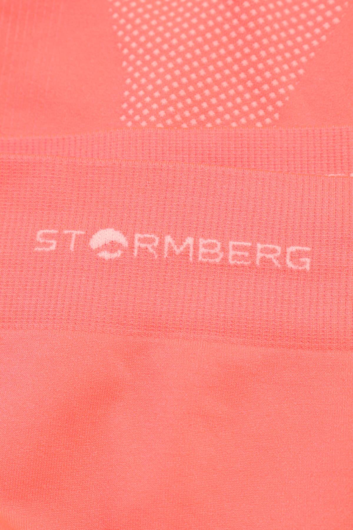 Клин Stormberg3