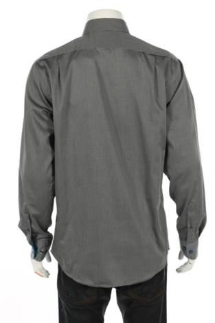 Риза Lindbergh2