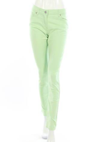 Панталон Gina1