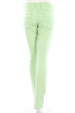 Панталон Gina2