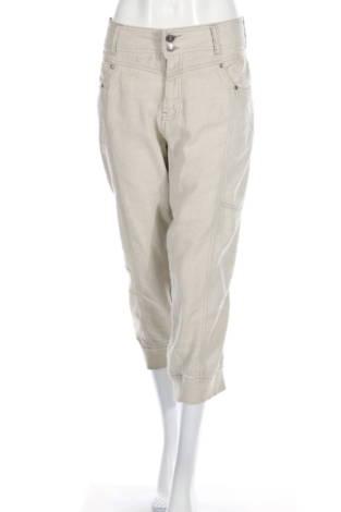 Спортен панталон Vrs Woman