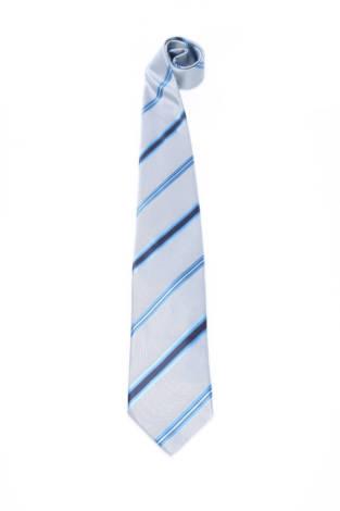 Вратовръзка SELECTED