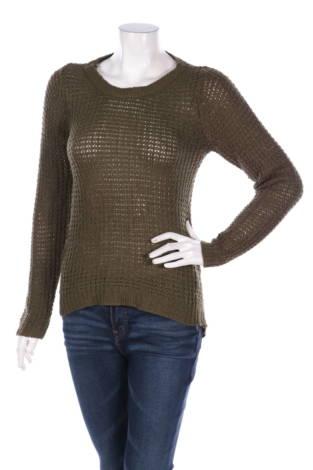 Пуловер Love by Chesley