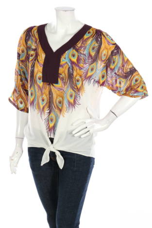 Блуза C1