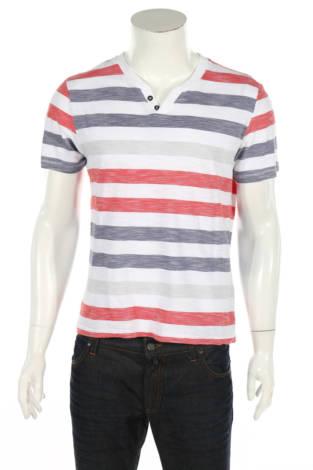 Тениска I.n.c - International Concepts1