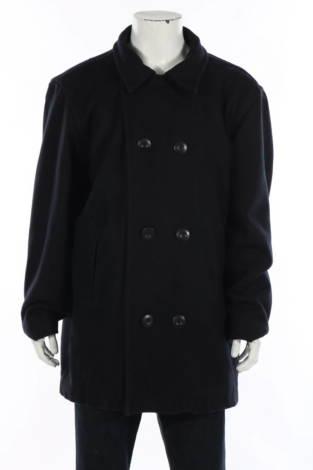 Зимно палто Old Navy