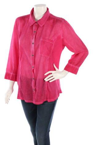 Риза Style & Co