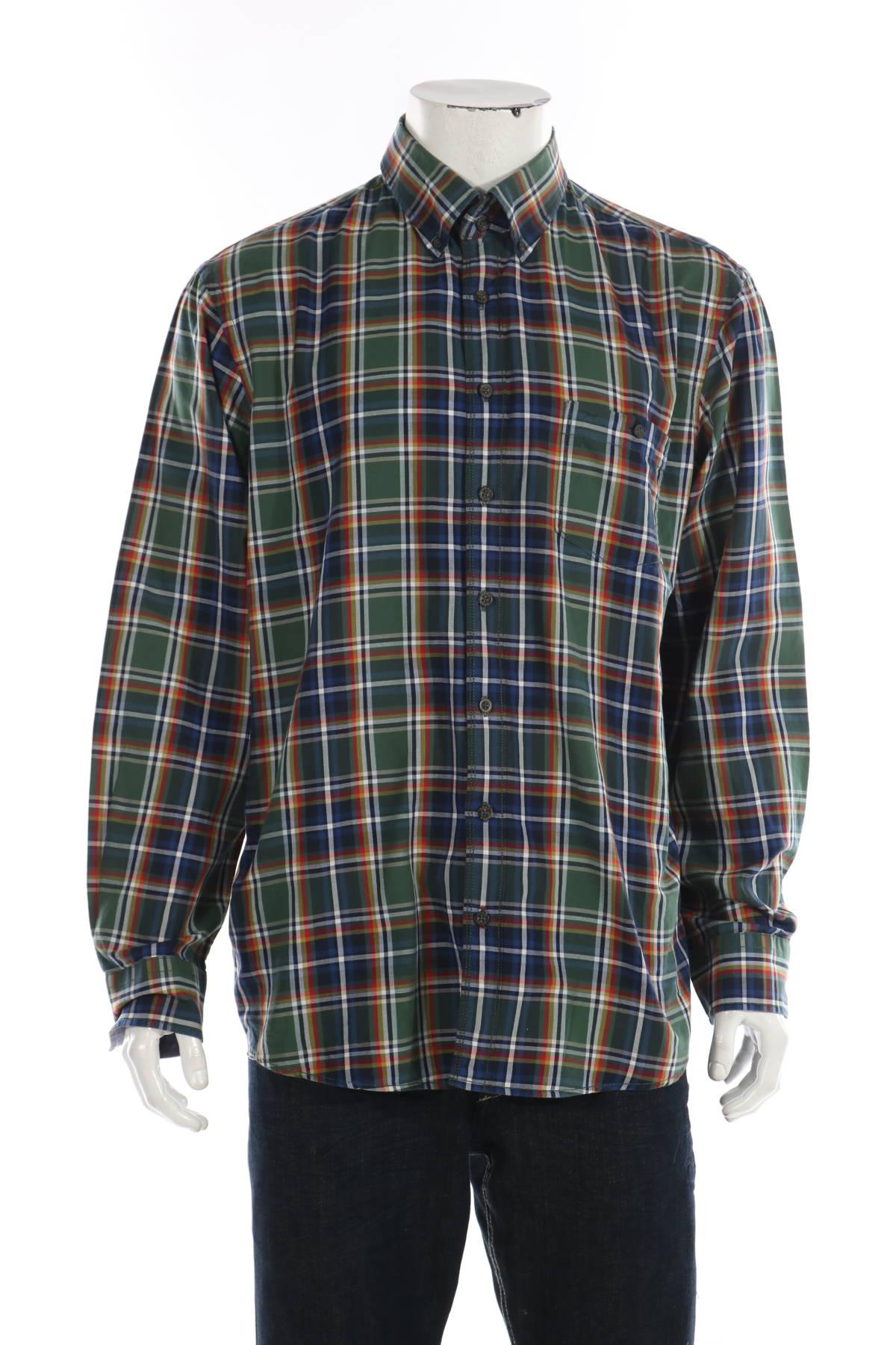 Риза Brax1