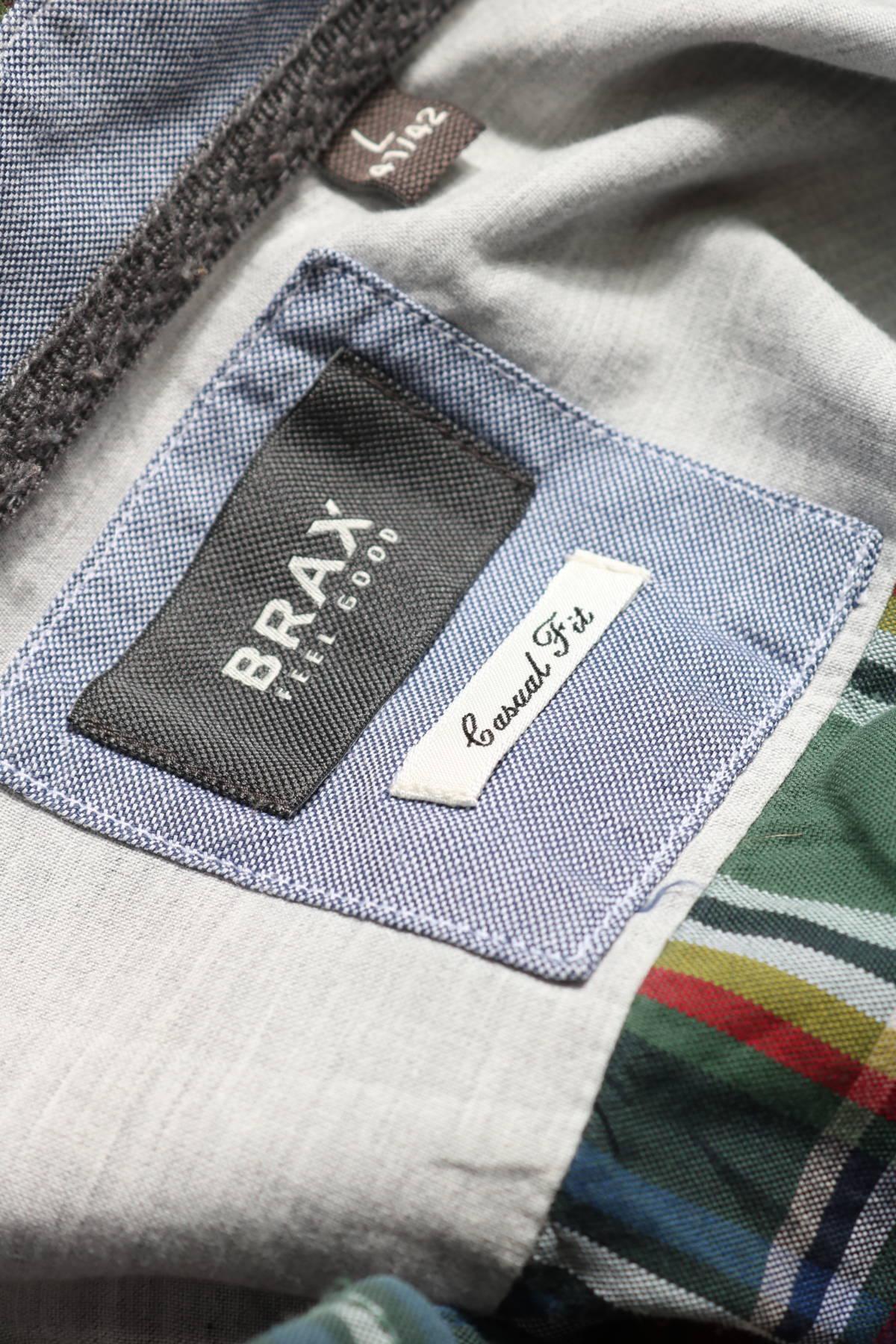 Риза Brax3
