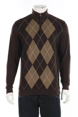 Пуловер Method