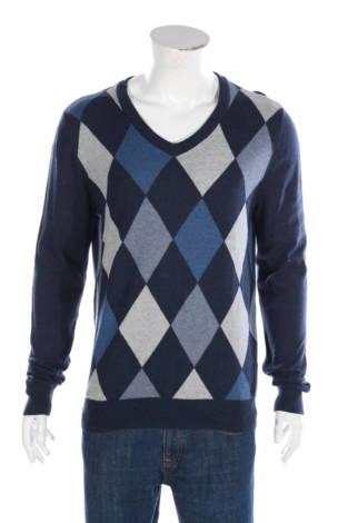 Пуловер Merona