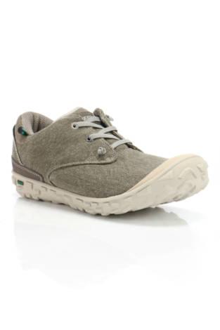 Спортни обувки HI-TEC