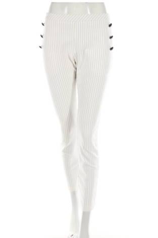 Панталон Aako