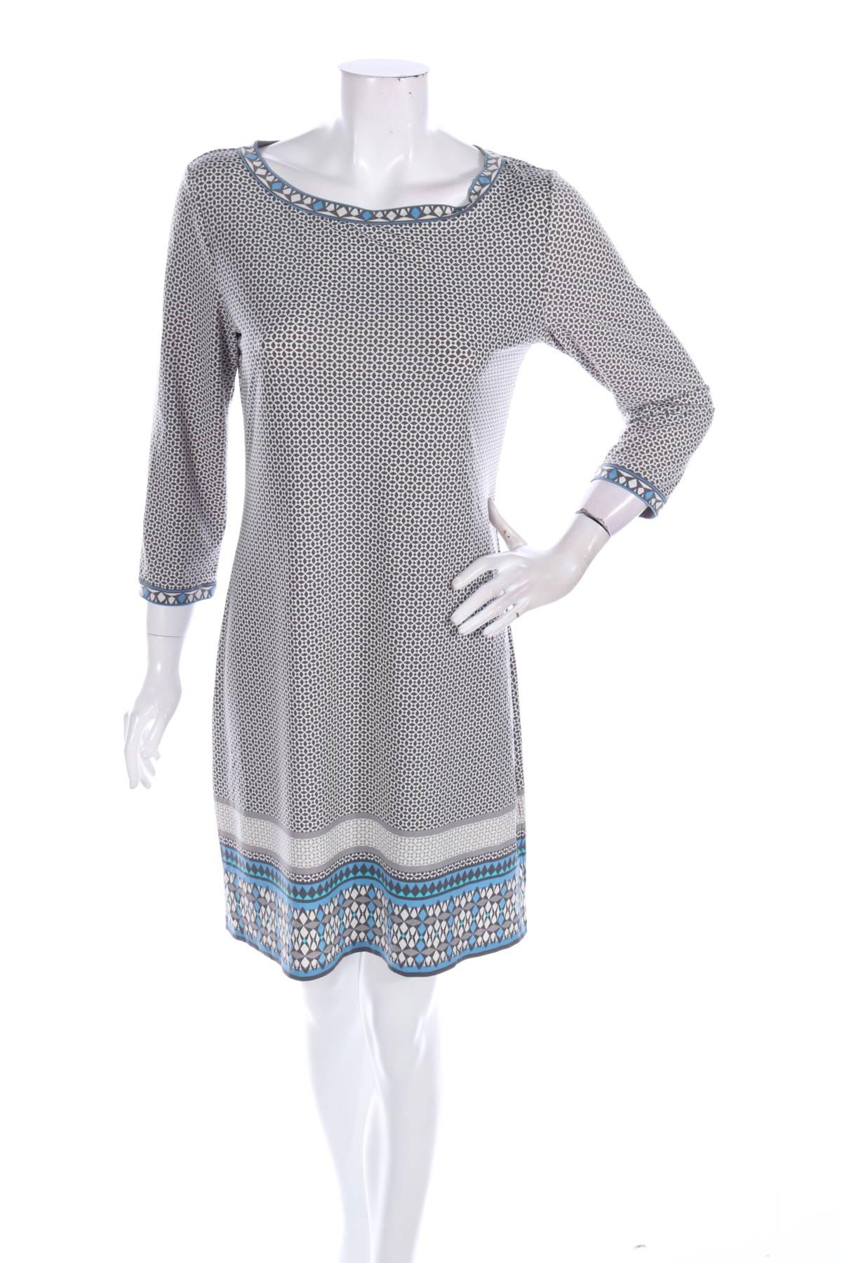 Ежедневна рокля Max Studio1