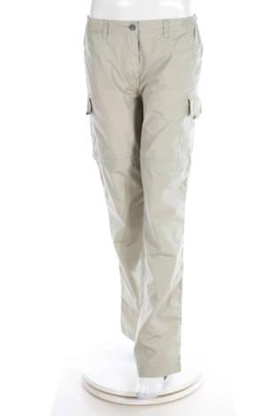 Спортен панталон Nomad