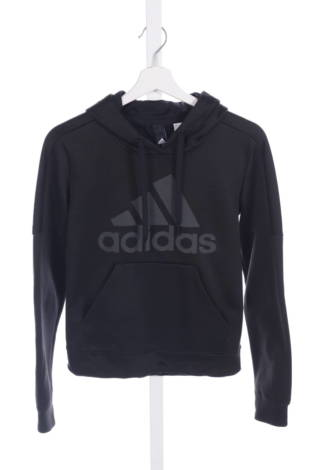 Суитшърт Adidas