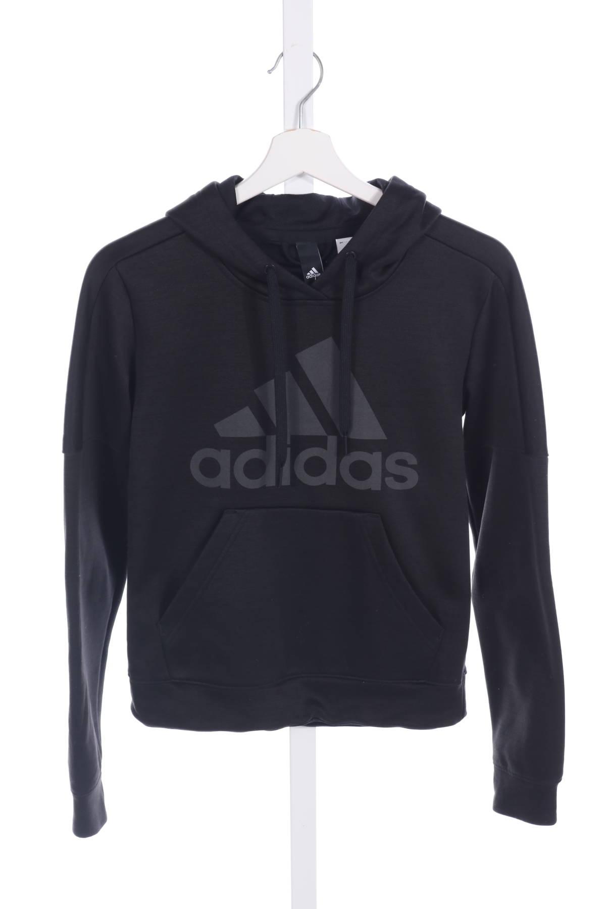 Суитшърт Adidas1