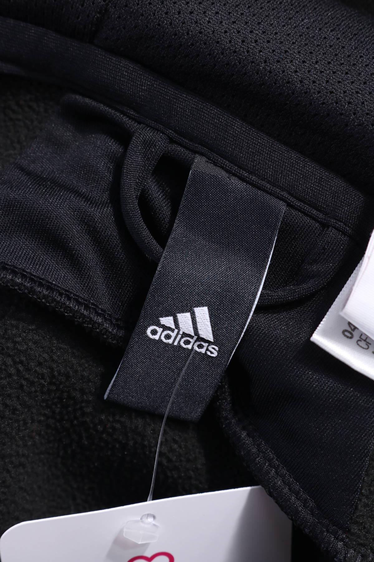 Суитшърт Adidas3