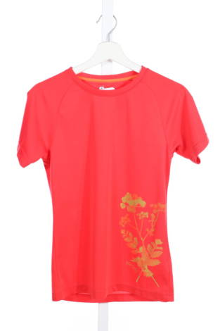 Детска тениска Mc Kinley