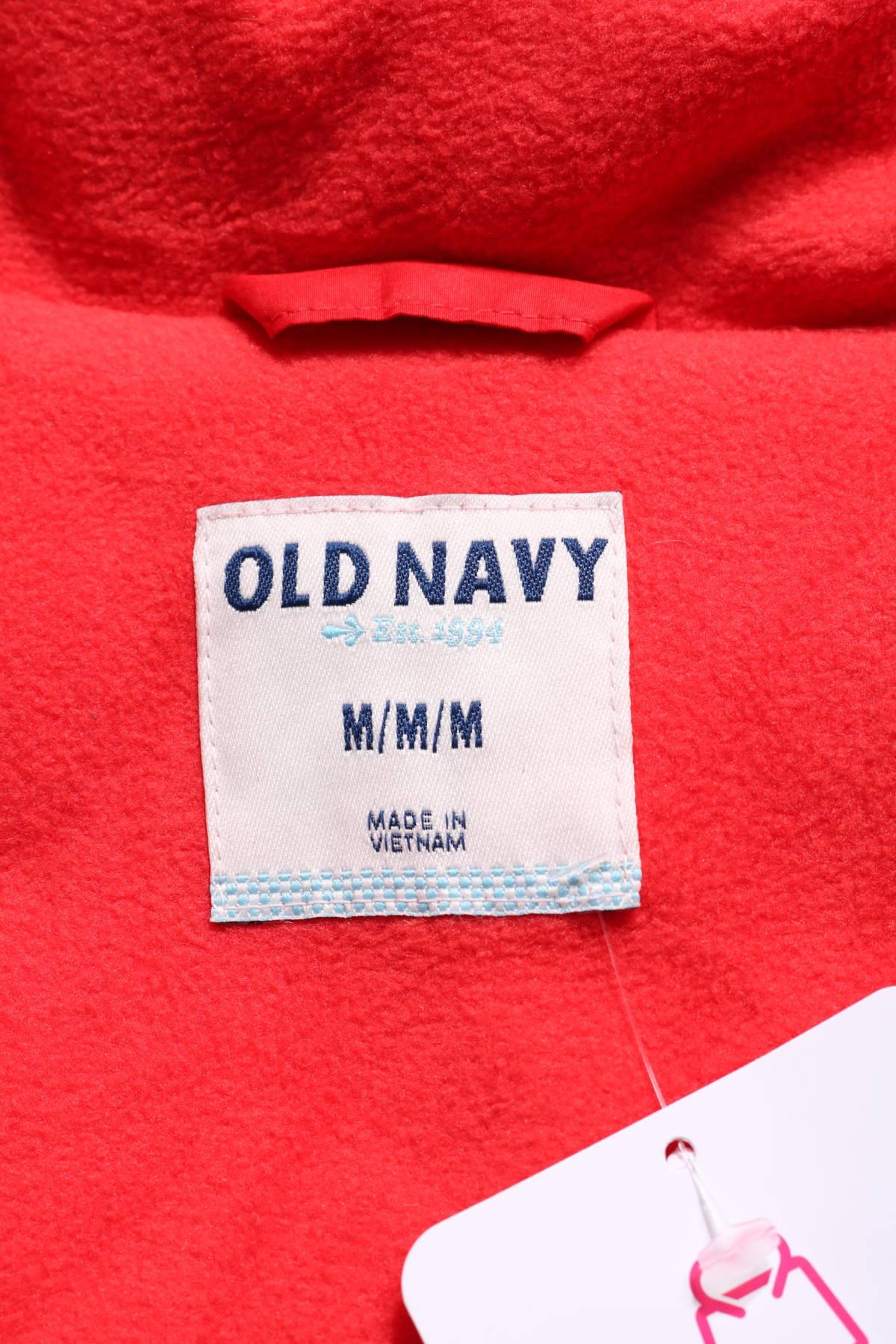 Елек Old Navy3