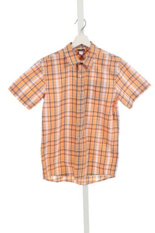 Детска риза Basic Editions