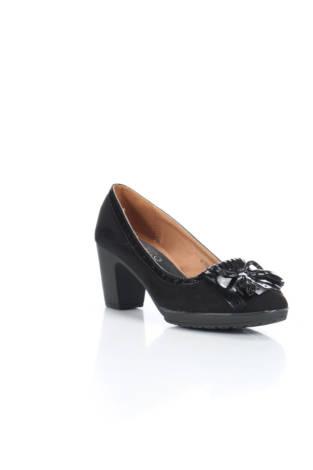 Обувки на ток Sotoalto