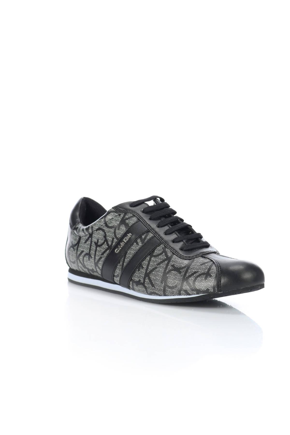 Спортни обувки Calvin Klein1