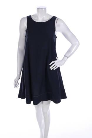 Ежедневна рокля Karl Marc John