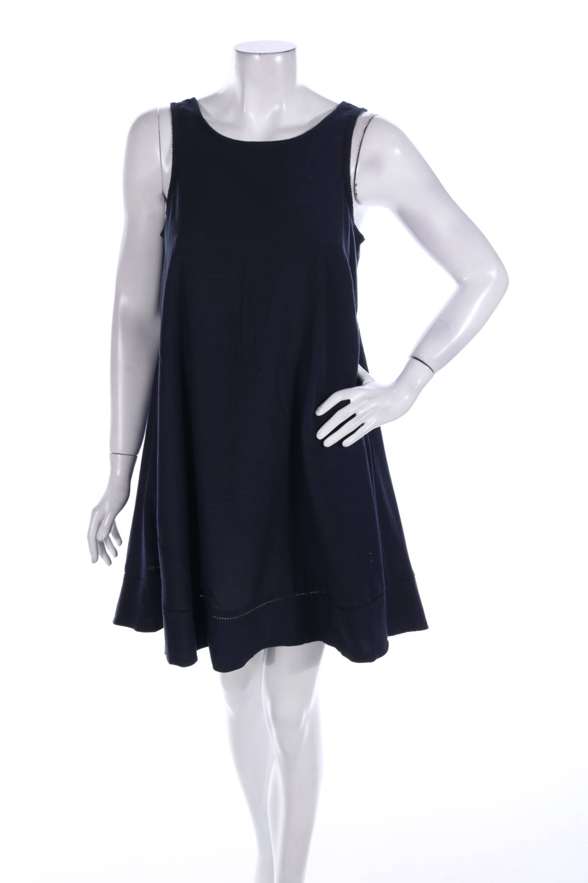 Ежедневна рокля Karl Marc John1