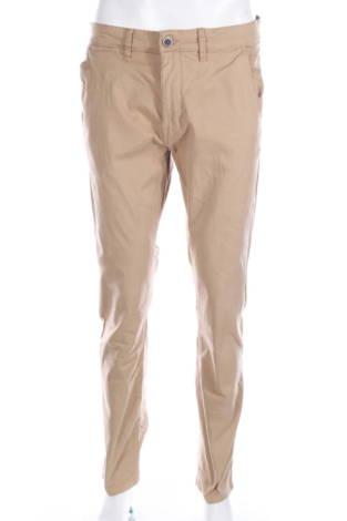 Панталон Jack`s