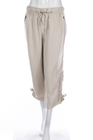 Спортен панталон Addition Elle