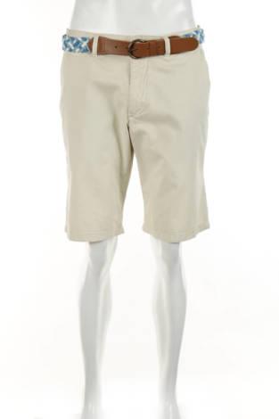 Къси панталони McNeal