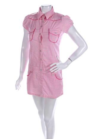 Ежедневна рокля Bik Bok
