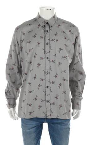 Риза Matinique