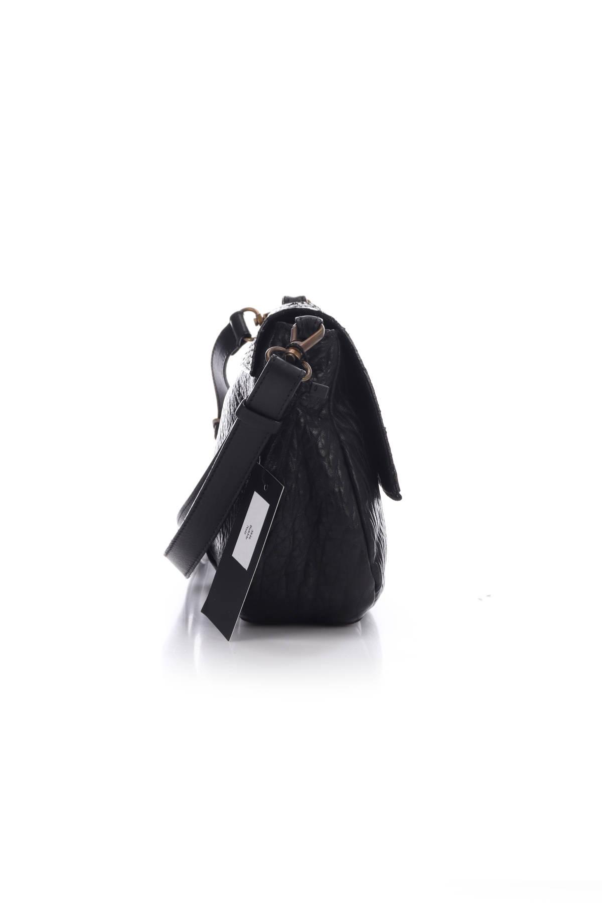 Кожена чанта ARIDZA BROSS3