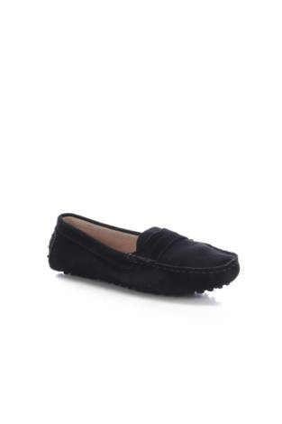 Ниски обувки CHARLES & SMITH