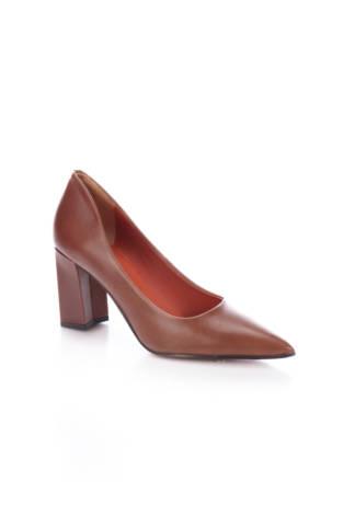 Обувки на ток Elizabeth Stuart