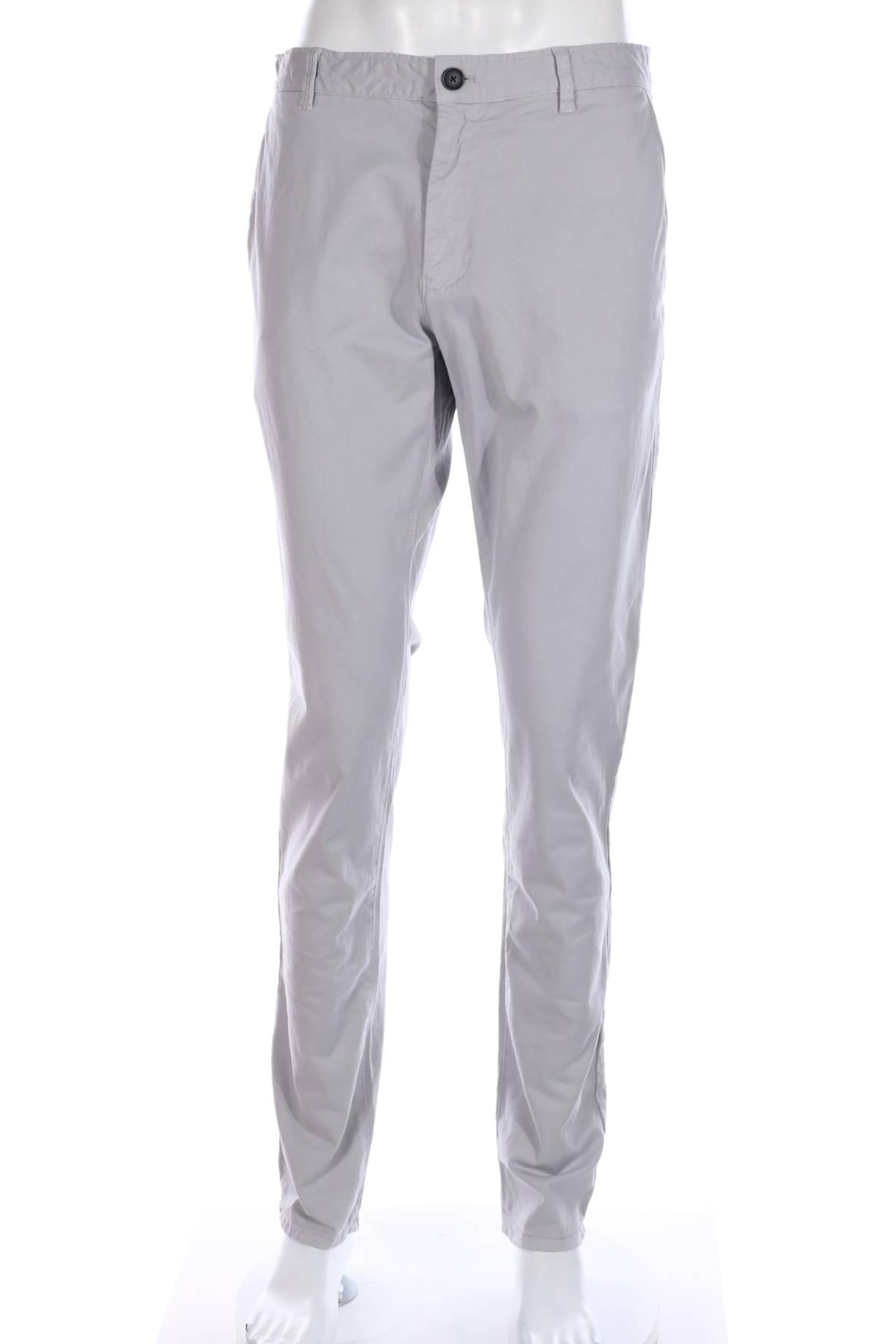Панталон ZARA MAN1