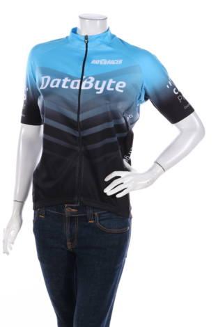 Вело тениска BIORACER