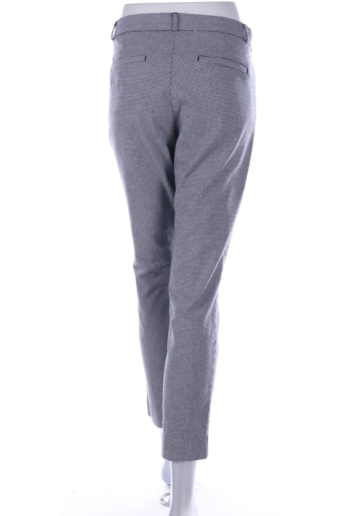 Панталон BANANA REPUBLIC2