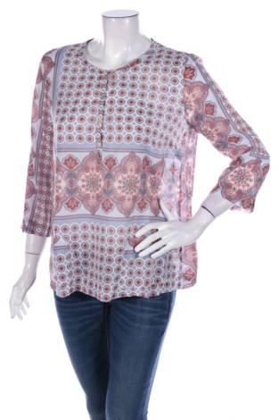 Блуза R-NINETY-FIFTH