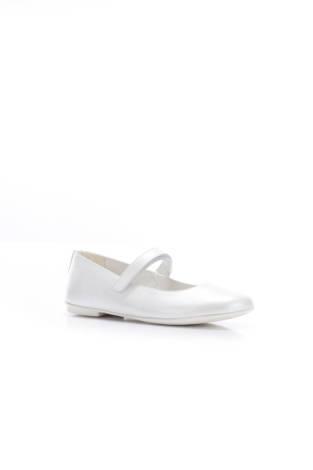 Обувки PRIMIGI