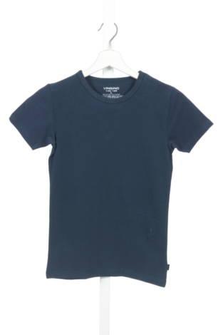 Детска тениска VINGINO