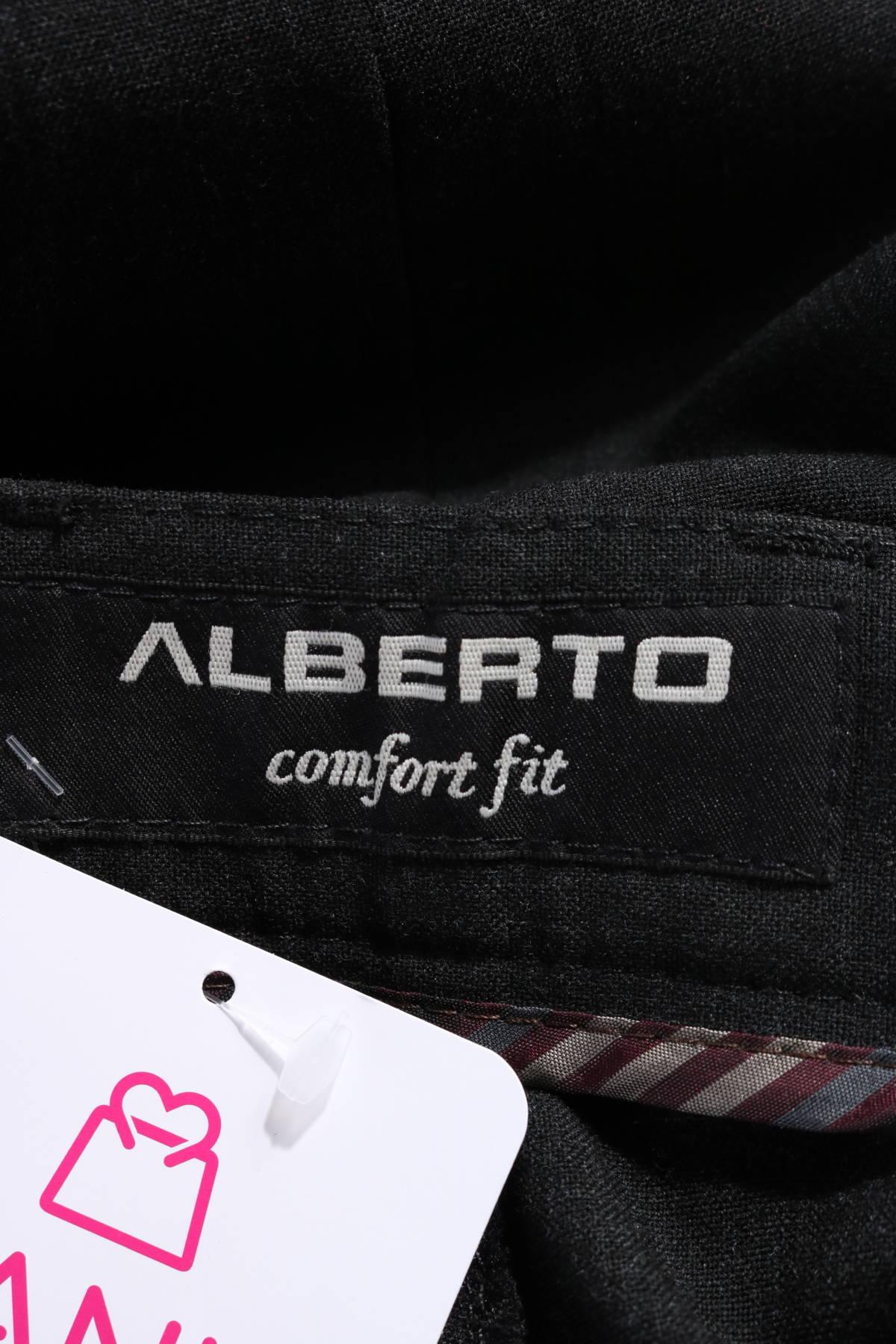 Панталон ALBERTO4