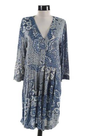 Ежедневна рокля H&M L.o.g.g