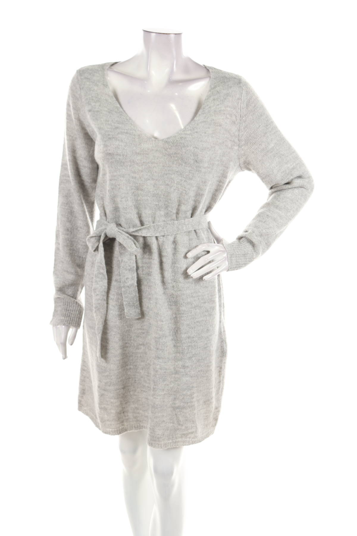Ежедневна рокля VILA1