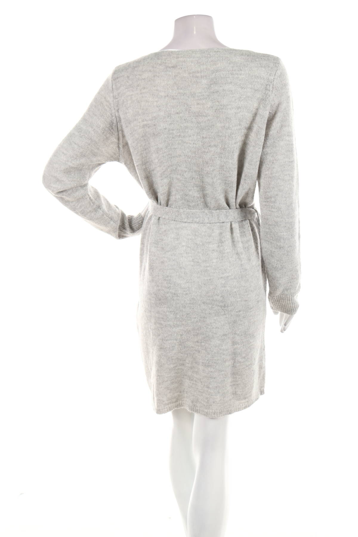 Ежедневна рокля VILA2