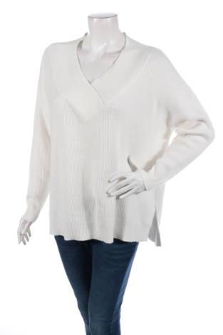 Пуловер CULTURE